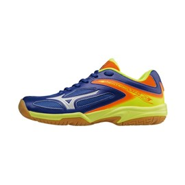 Tenisice Mizuno Lightning Star Junior
