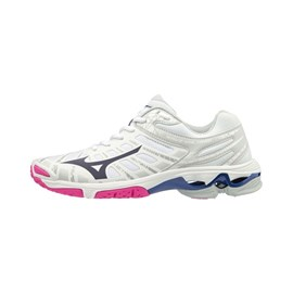 Tenisice Mizuno WAVE VOLTAGE