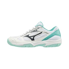 Tenisice Mizuno CYCLONE SPEED 2