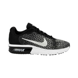 Tenisice Nike Air Max Sequent 2 Women