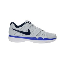 Tenisice Nike Air Vapor Advantage