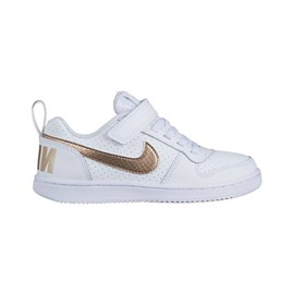 Tenisice Nike Court Borough Low Ep