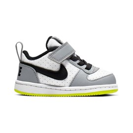 Tenisice Nike Court Borough Low TDV
