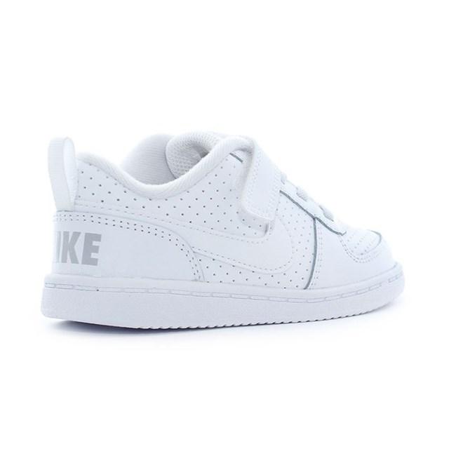 Tenisice Nike COURT BOROUGH LOW ROST ŠPORT a79dd9d1ab9