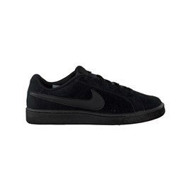 Tenisice Nike Court Royale Suede