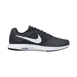 Tenisice Nike Downshifter 7 Black