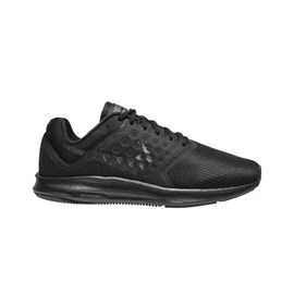 Tenisice Nike Downshifter 7 Man - Black