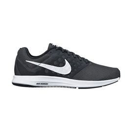 Tenisice Nike Downshifter 7 Women