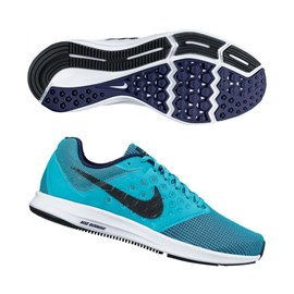 Tenisice Nike Downshifter 7