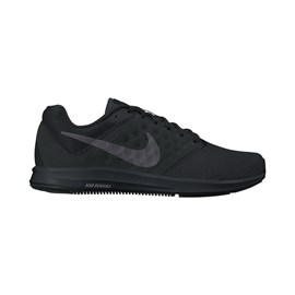 Tenisice Nike Downshifter 7 Women - Black
