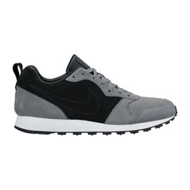 Tenisice Nike MD Runner 2 Leather Prem