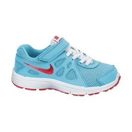 Tenisice Nike Revolution 2 Junior