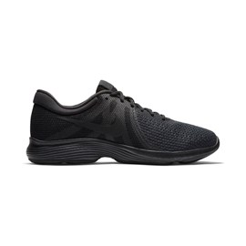 Tenisice Nike Revolution 4 Black