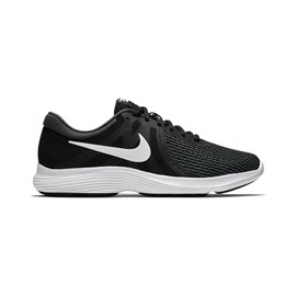 Tenisice Nike Revolution 4 Black/White