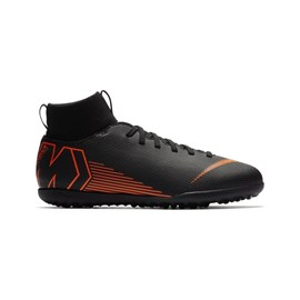 Tenisice Nike SuperflyX 6 Club DF TF