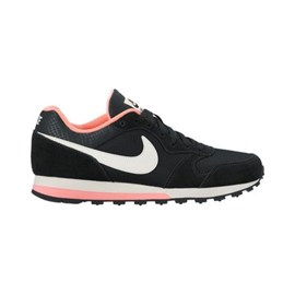 Tenisice Nike  Wmns MD Runner 2