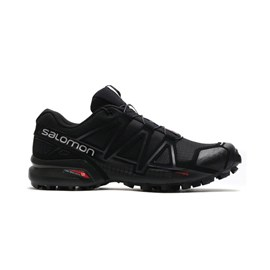 Tenisice  Salomon Speedcross 4 Athletic