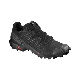 Tenisice Salomon SPEEDCROSS 5