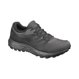 Tenisice Salomon Trailster GTX Black