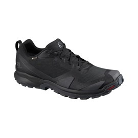 Tenisice Salomon XA Collider GTX Black