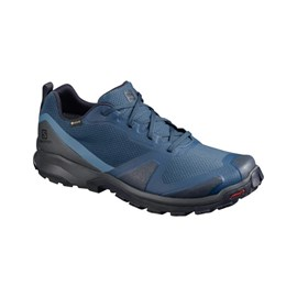 Tenisice Salomon XA Collider GTX Blue