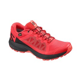 Tenisice Salomon XA Elevate GTX Red