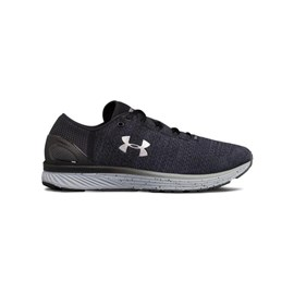 Tenisice Under Armour Charged Bandit 3