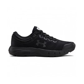 Tenisice Under Armour Charged Bandit 5 Black