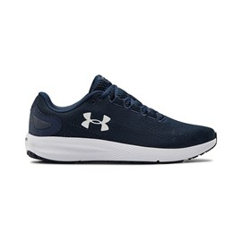 Tenisice Under Armour Charged Pursuit 2 Navy