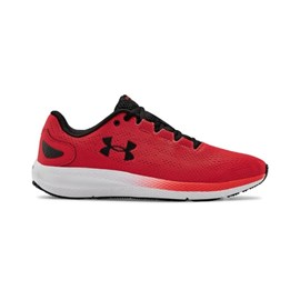 Tenisice Under Armour Charged Pursuit 2