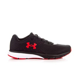 Tenisice Under Armour Charged Rebel Running Shoes