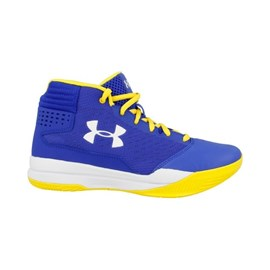 Tenisice Under Armour Jr Jet