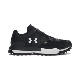 Tenisice Under Armour Newell Ridge Mid GTX