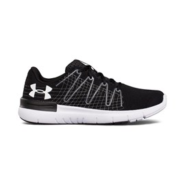Tenisice Under Armour Thrill 3 Woman