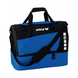 Torba Erima 5 Cubes New Royal Blue