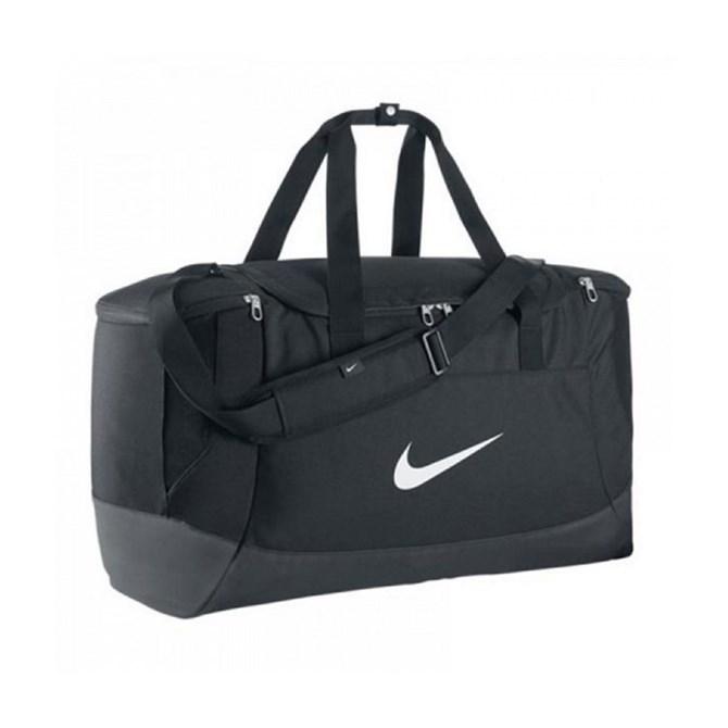 Torba Nike Club Team Swoosh Duffel ROST ŠPORT 2ee3550338053