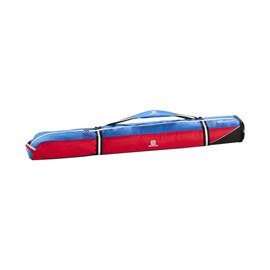 Torba Salomon Extend Blue/Red JR