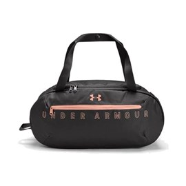 Torba Under Armour Roland Small Duffle