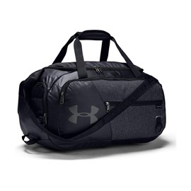 Torba Under Armour Undeniable Duffel 4.0