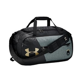 Torba Under Armour Undeniable Duffle 4.0