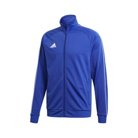Trenirka Adidas Core Track Top Blue