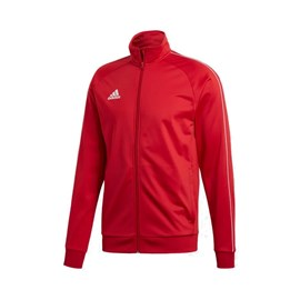 Trenirka Adidas Core Track Top Red