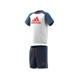 Trenirka Adidas Summer Set Boys