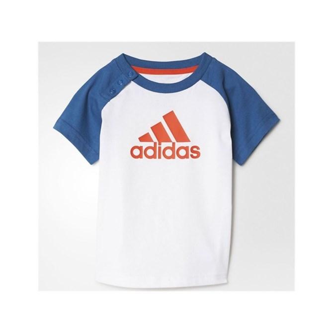 Trenirka Adidas Summer Set Boys ROST ŠPORT 199eb2d773