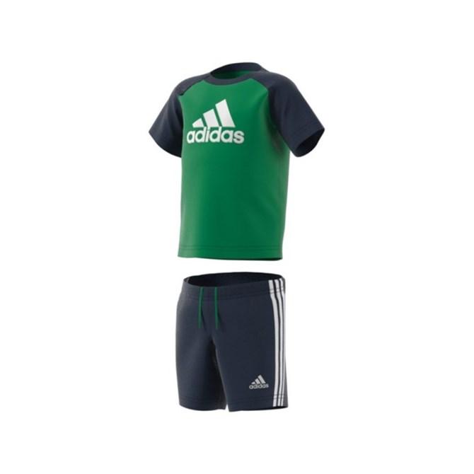 Trenirka Adidas Summer Set Boys 9df973f312