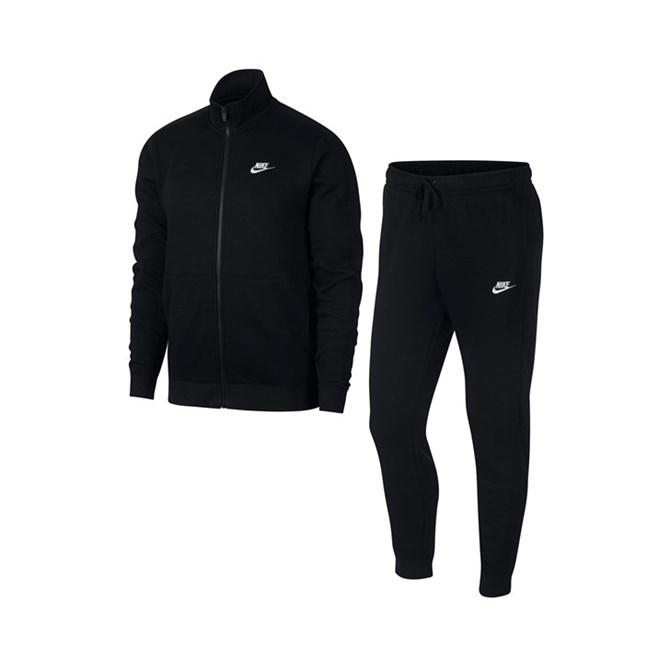 761661baf0a Trenirka Nike Nsw Track Suit ROST ŠPORT