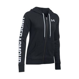 Trenirka Under Armour Favourite Full Zip