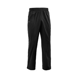 Trenirka Under Armour Warm Up Pants