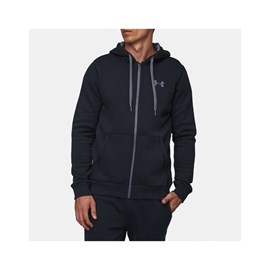 Trenirka Under Armour Rival Full Zip