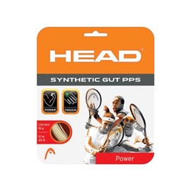 ŽicaZa Reket  Head Synthetic Gut pps-16
